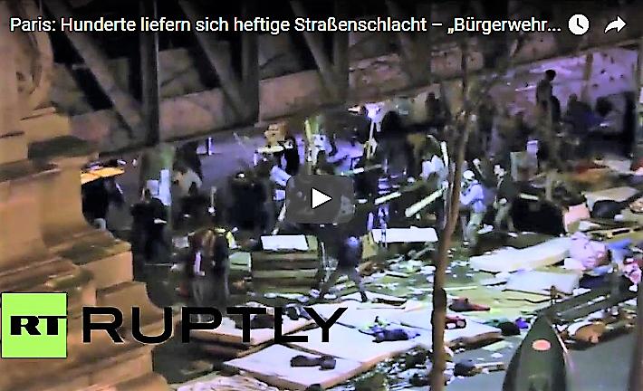 Screenshot RT Deutsch https://youtu.be/Q956NBoTXZQ
