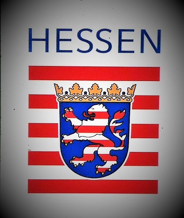 Hessenreport
