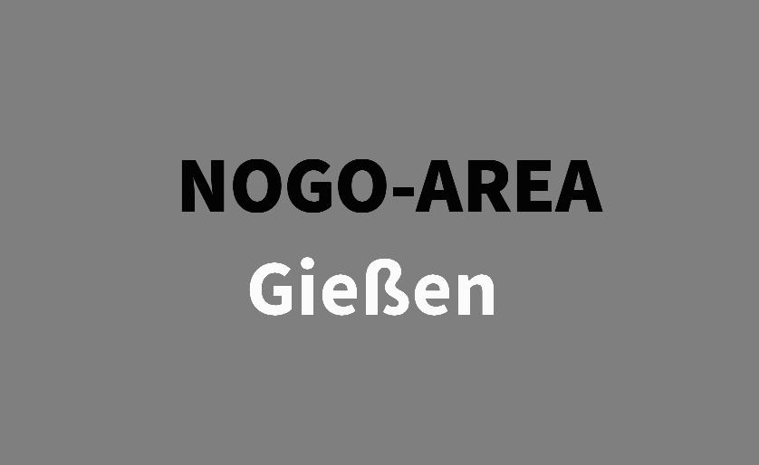 NoGo Area Gießen