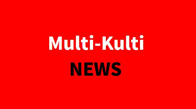 Multi-Kulti NEWS