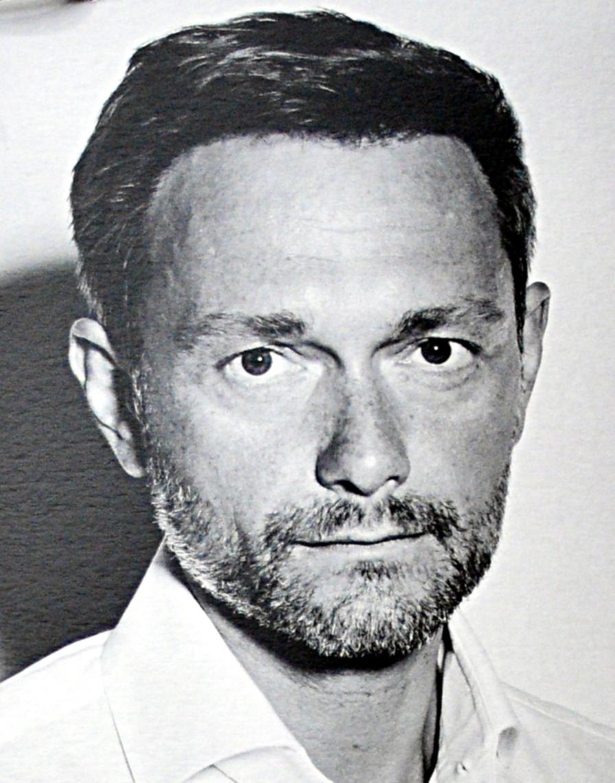 Lindner FDP