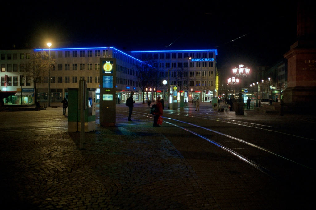 darmstadt 98 photo