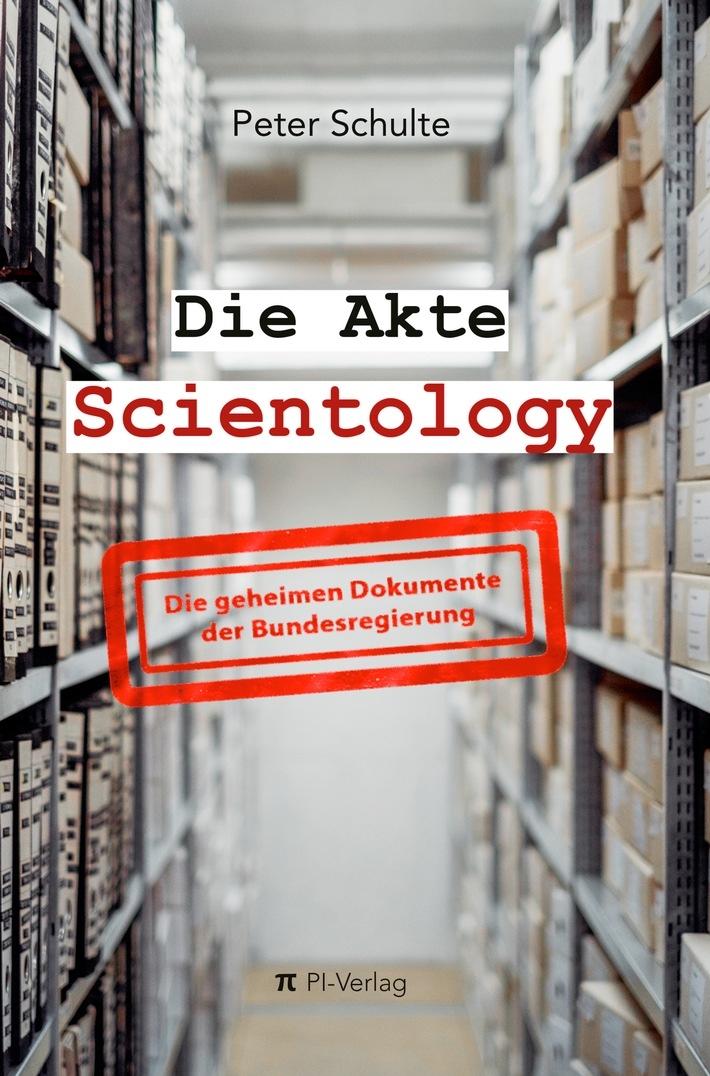"""Quelle: """"obs/Wissen und Leben GmbH"""""""