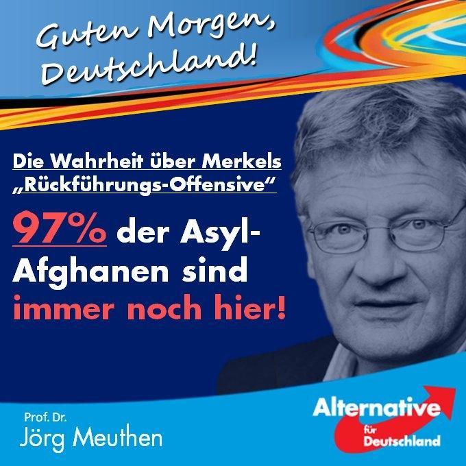 Screenshot: https://twitter.com/Joerg_Meuthen