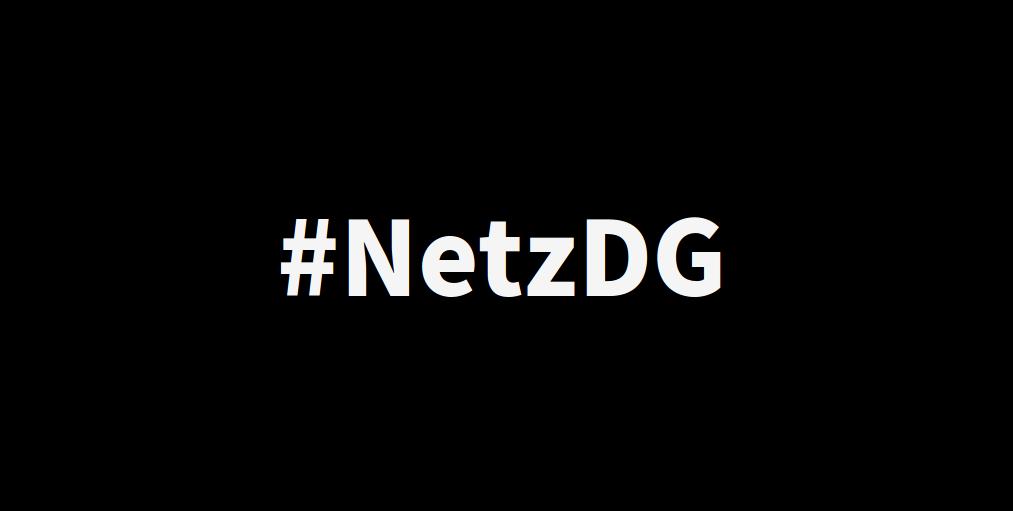 NetzDG