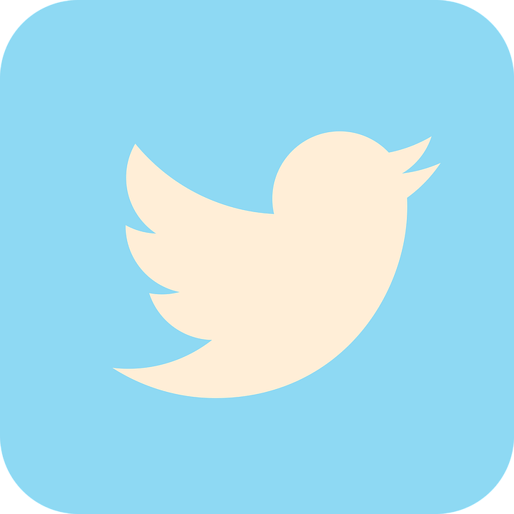 Twitter-Reaktionen