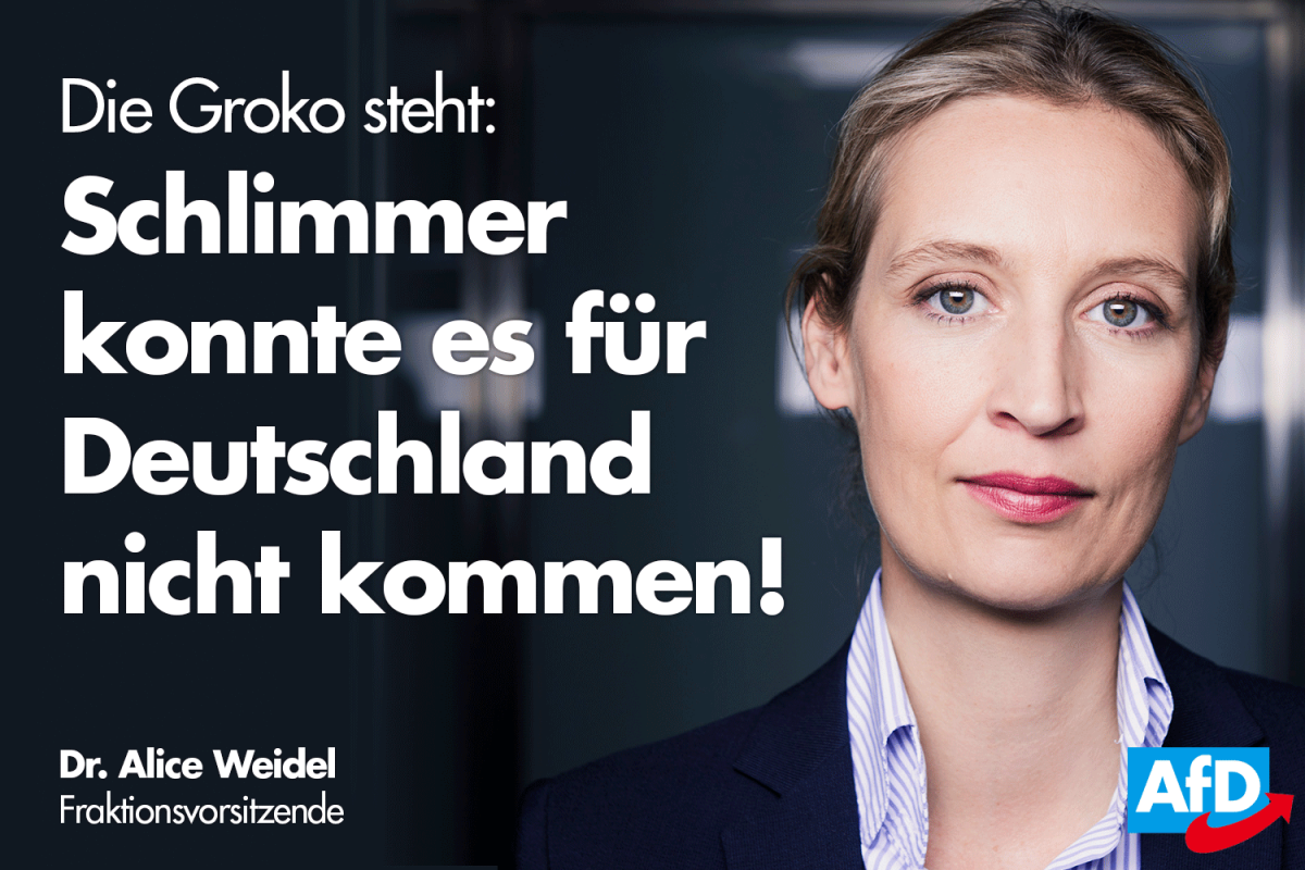 Foto buy Screenshot: https://www.facebook.com/aliceweidel/photos