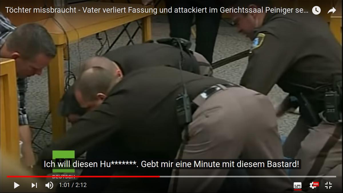 Screenshot RT Deutsch You-Tube https://youtu.be/P2qWwOZlduw