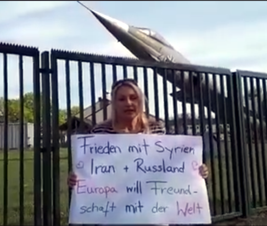 Foto by Screenshot: https://www.facebook.com/FrauenbuendnisSuedbaden/videos/671411339868730/UzpfSTEzOTE0MzA4Nzc2Njg4MTk6MTM5MjA5MDE0MDkzNjIyNg/