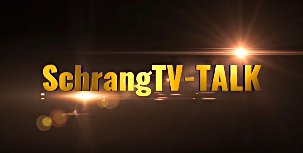 Foto by Screenshot: Youtube Schrang TV