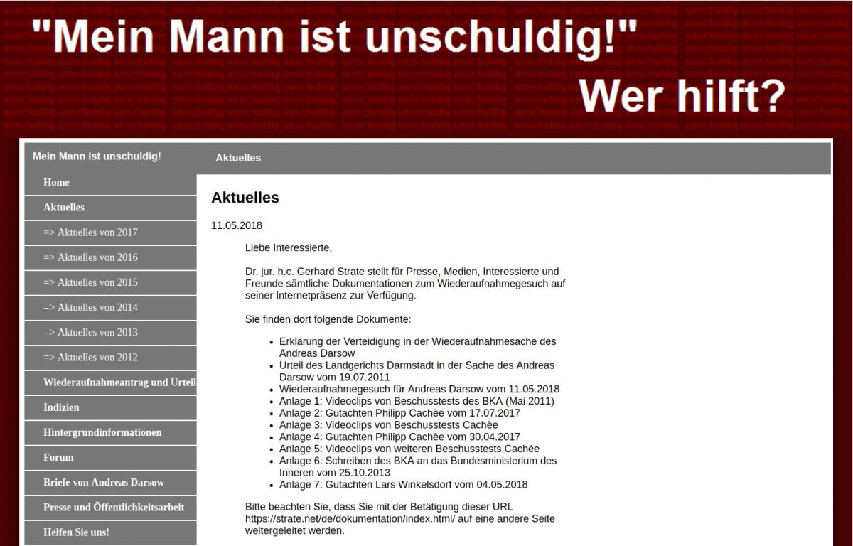 https://www.doppelmord-babenhausen.de/