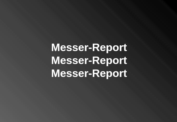 Messer Report