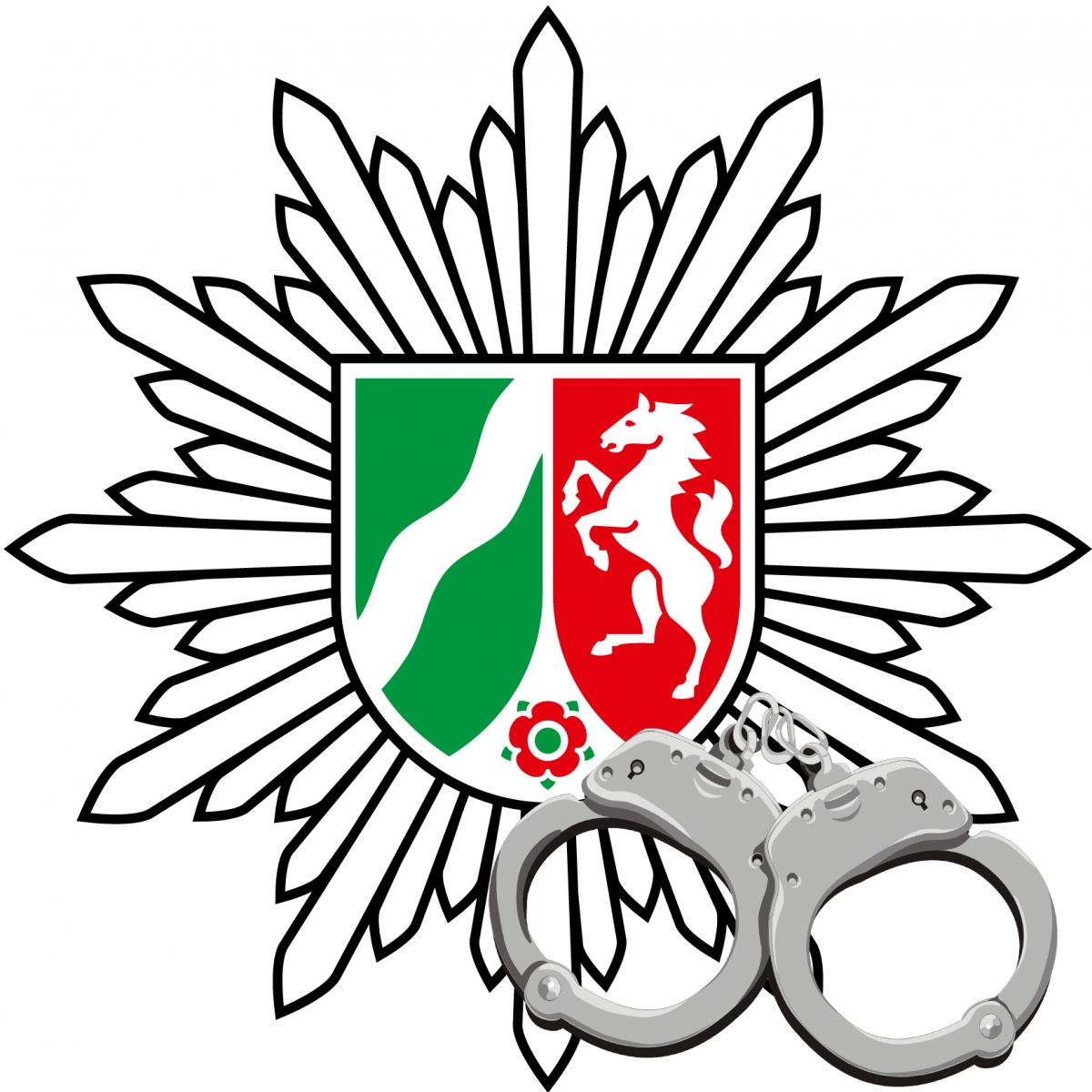 NRW Polizeigesetz