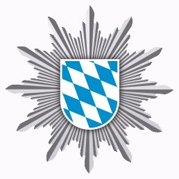 Foto by: Screenshot Twitter Polizei Bayern