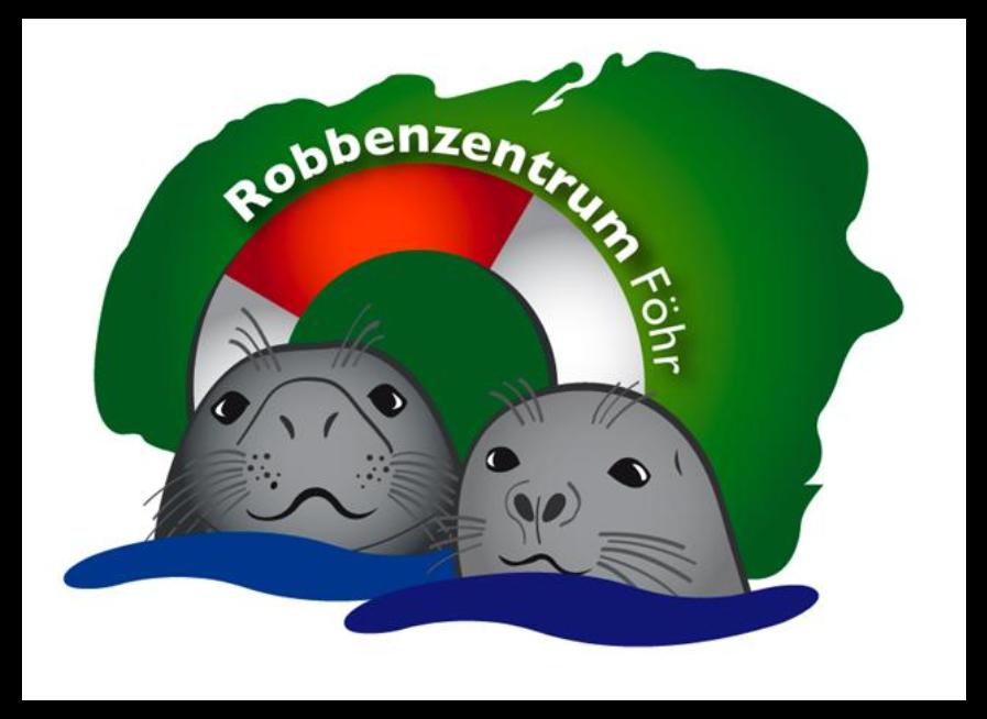 Robbenzentrum Föhr