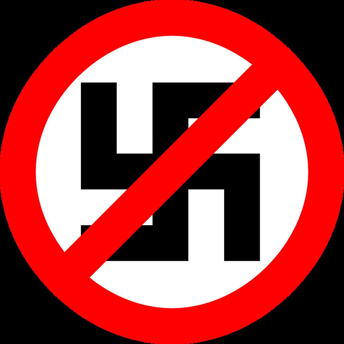 Hitler Hakenkreuz