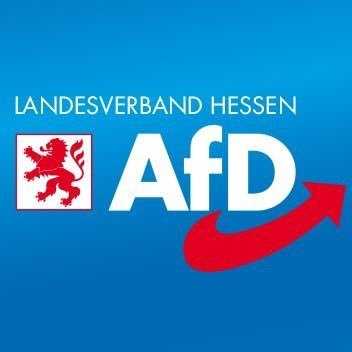 Foto by: Screenshot AfD Hessen Twitter