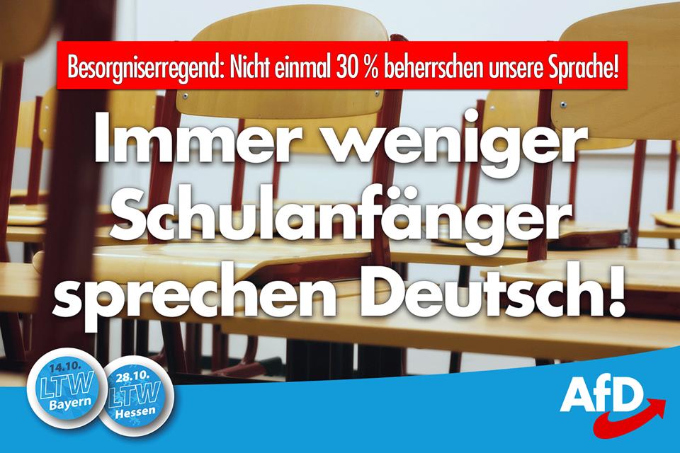 Schuleingangsuntersuchung Hessen