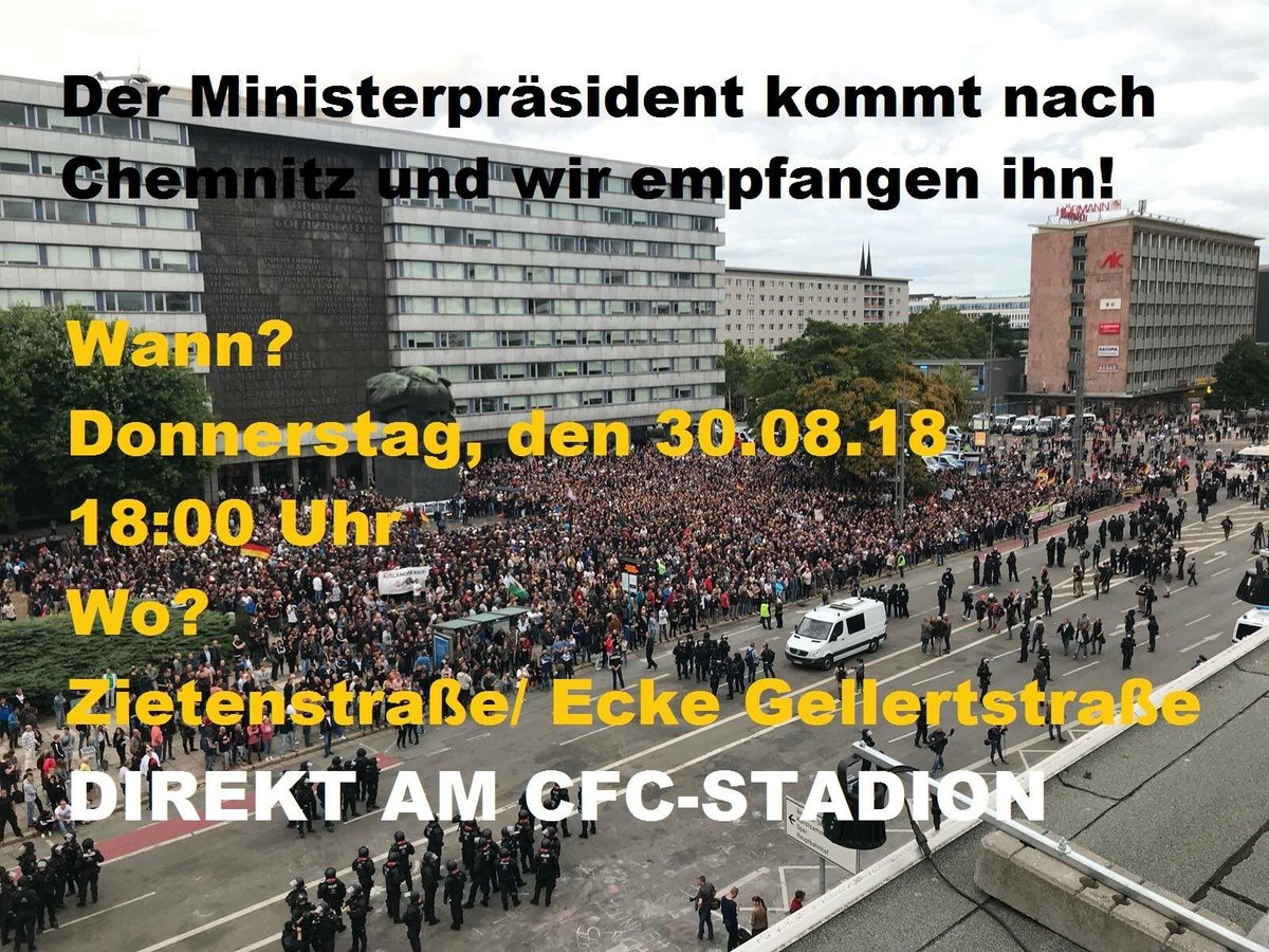 Chemnitz 3008