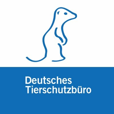 Foto by: Screenshot Twitter Deutsches Tierschutzbüro e.V.