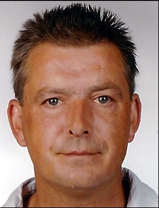 Gerechtigkeit für Steffen Brunner