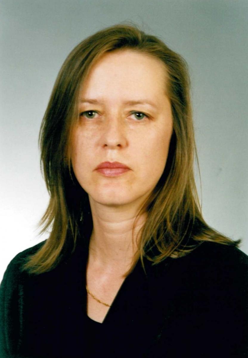 Seit dem 30.07.2018 wird Sabine K. aus Bonn-Friesdorf vermisst. Hinweise zu ihrem Aufenthaltsort über die Rufnummer 0228/15-0 oder den Notruf 110.