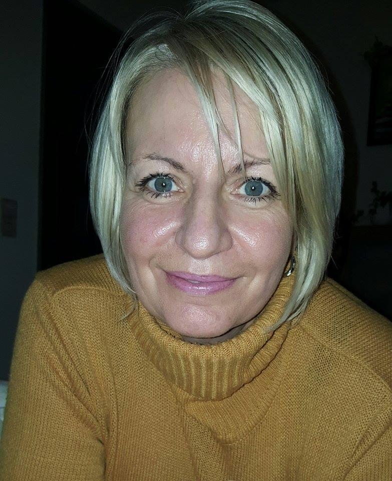 Jitka Streubelova