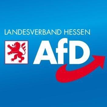 AfD Hessen