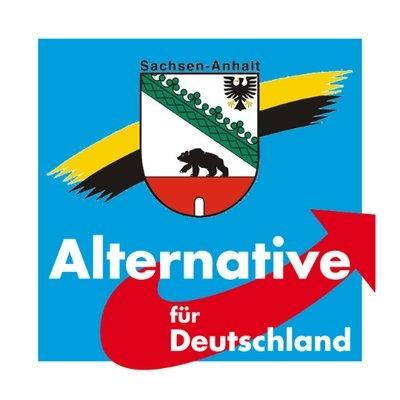 Foto by: Screenshot AfD Sachsen-Anhalt Twitter
