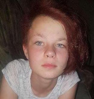 Vermisstenfahndung aus Hannover: 13-jährigen Michelle F.