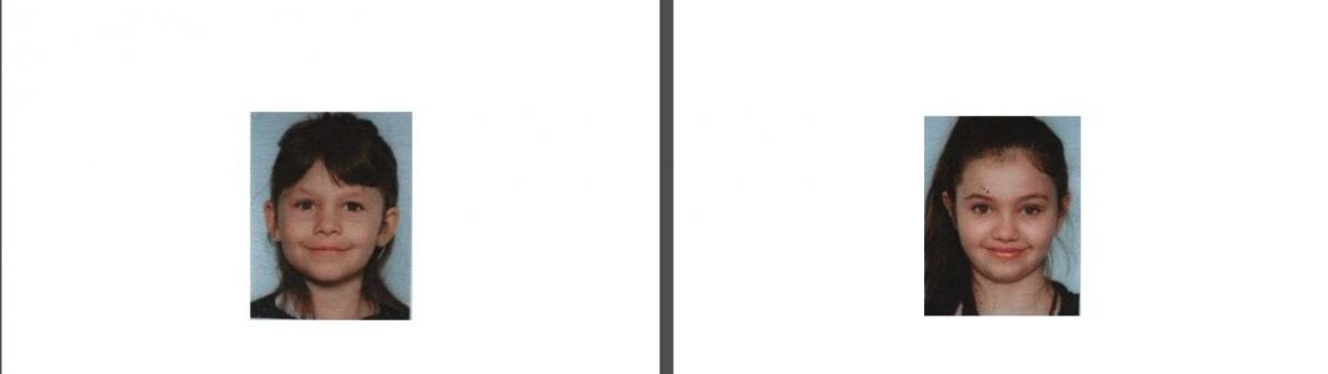 viersen