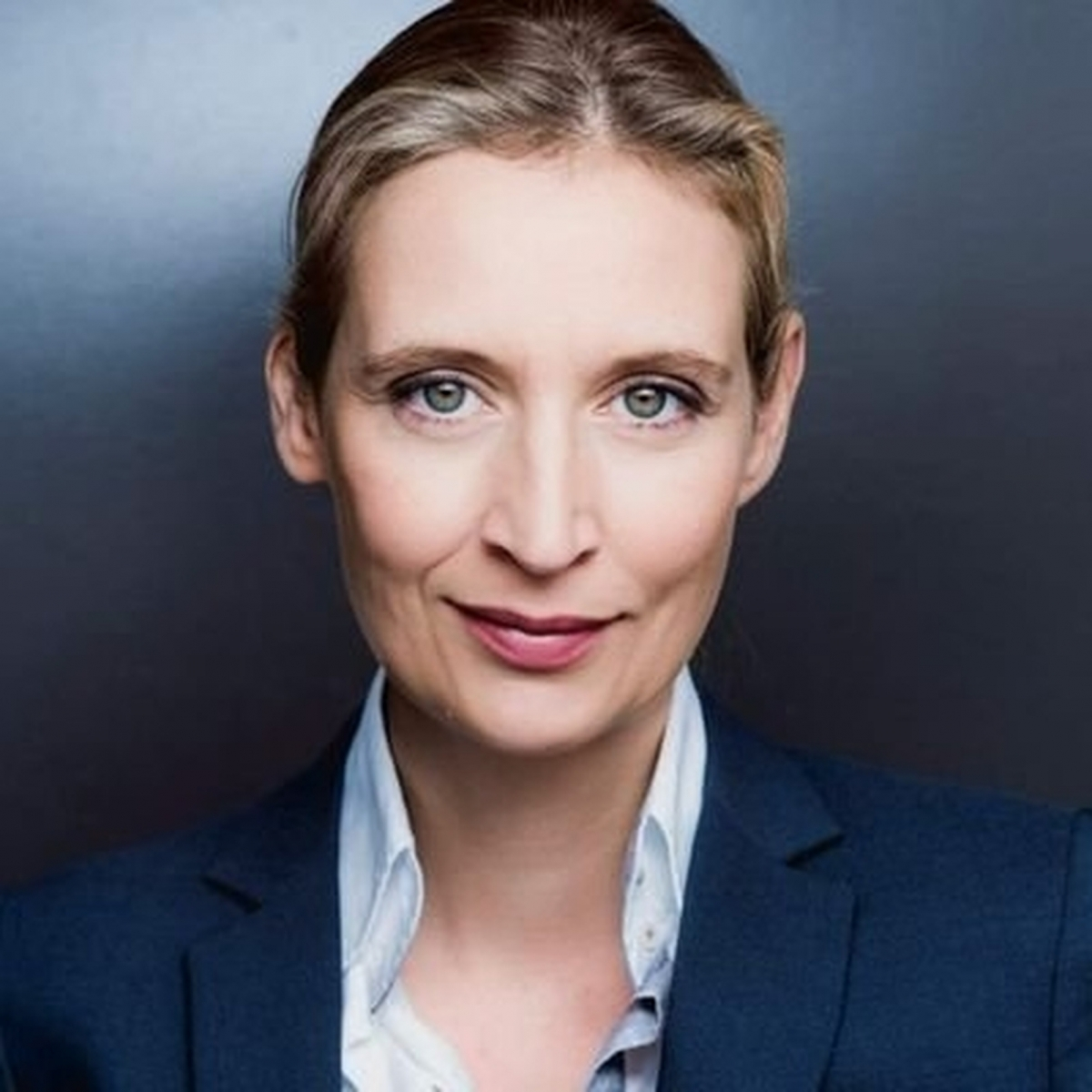 Bild/Quelle/Screenshot https://twitter.com/Alice_Weidel