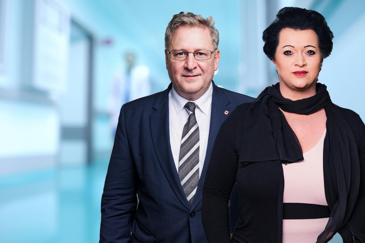"""Quelle: """"obs/AfD-Fraktion im Brandenburgischen Landtag/AfD-Fraktion Brandenburg"""""""