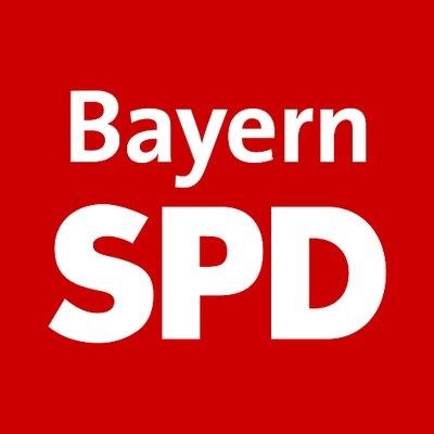 Foto by: Screenshot Twitter Bayern SPD