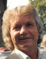 58-jährige Michael Rösler aus Hagenow