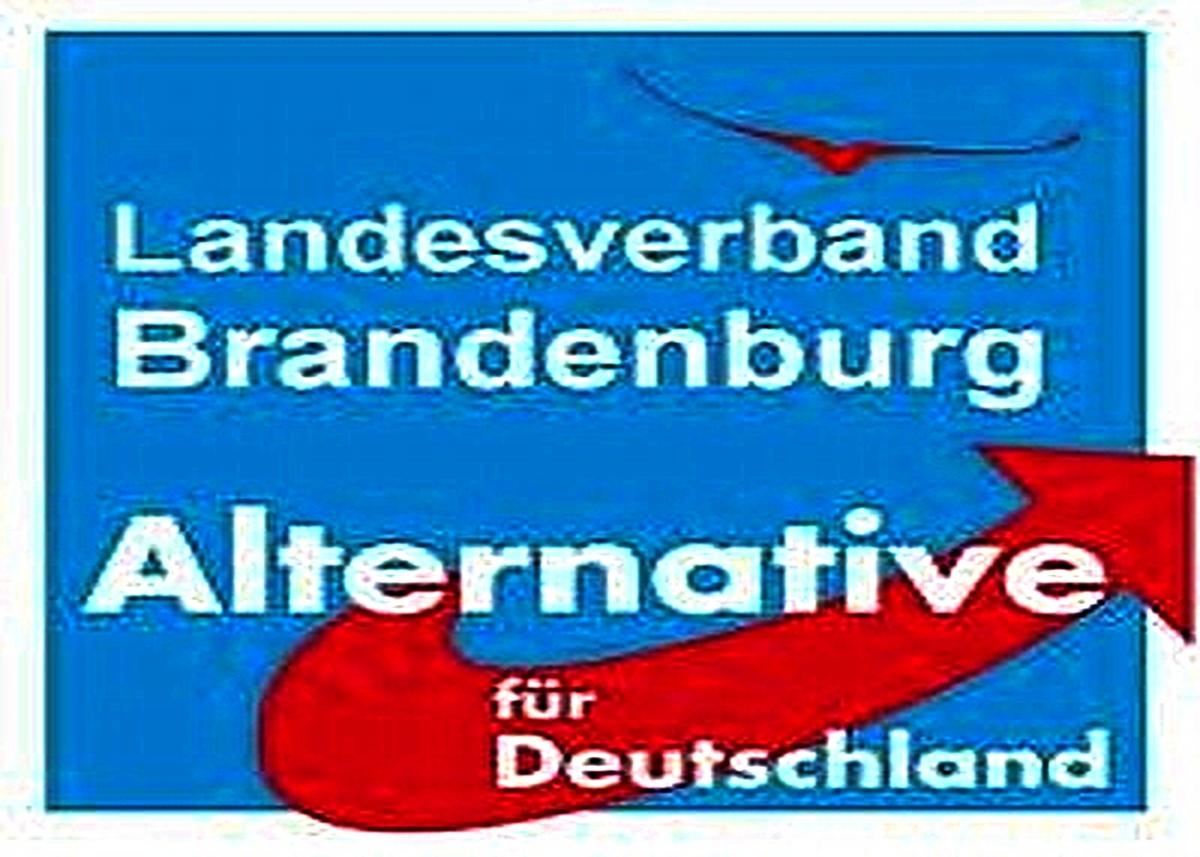 AfD-Brandenburg
