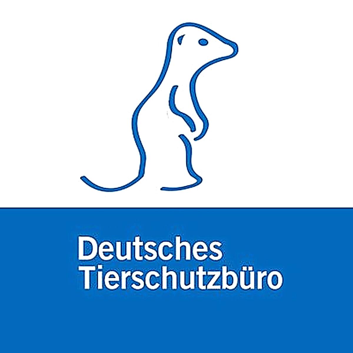 Deutsches-Tierschutzrechtsbüro