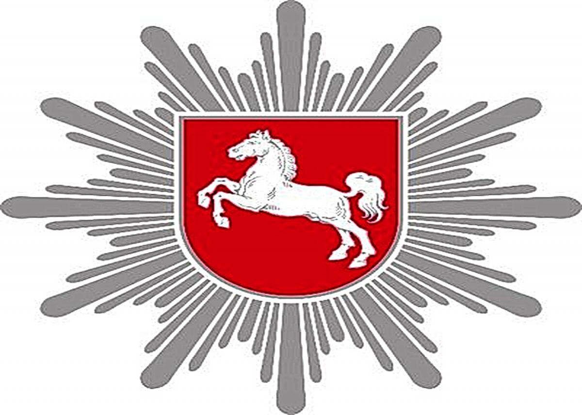 Foto by Screenshot Polizei Niedersachsen Twitter