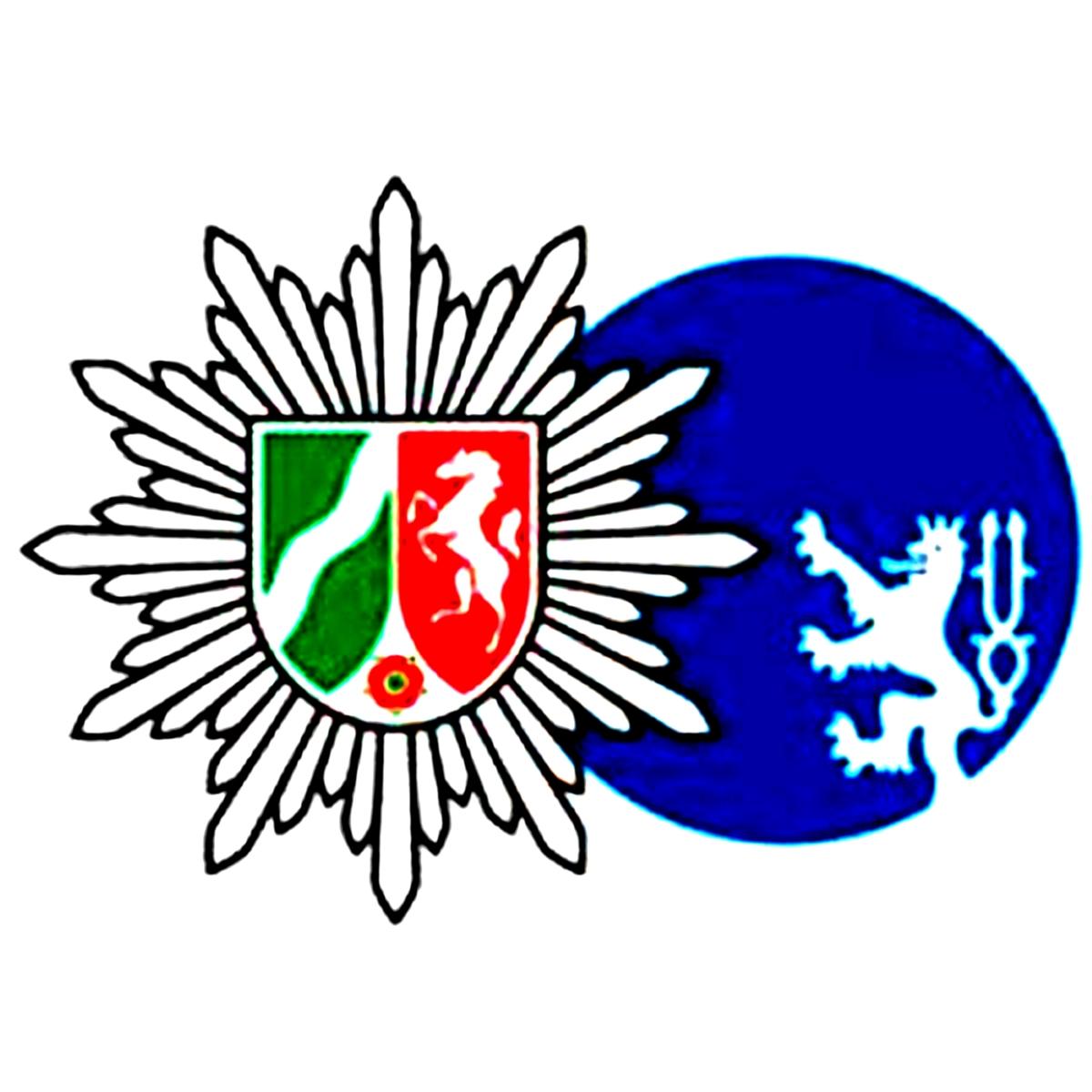 Foto by: Screenshot Twitter Polizei Oberbergischer Kreis