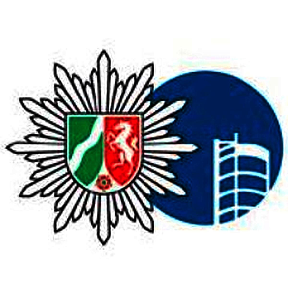 Fot by: Screenshot Polizei Oberhausen Twitter