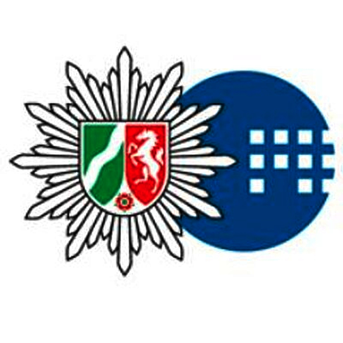 Foto by: Screenshot Polizei Recklinghausen NRW
