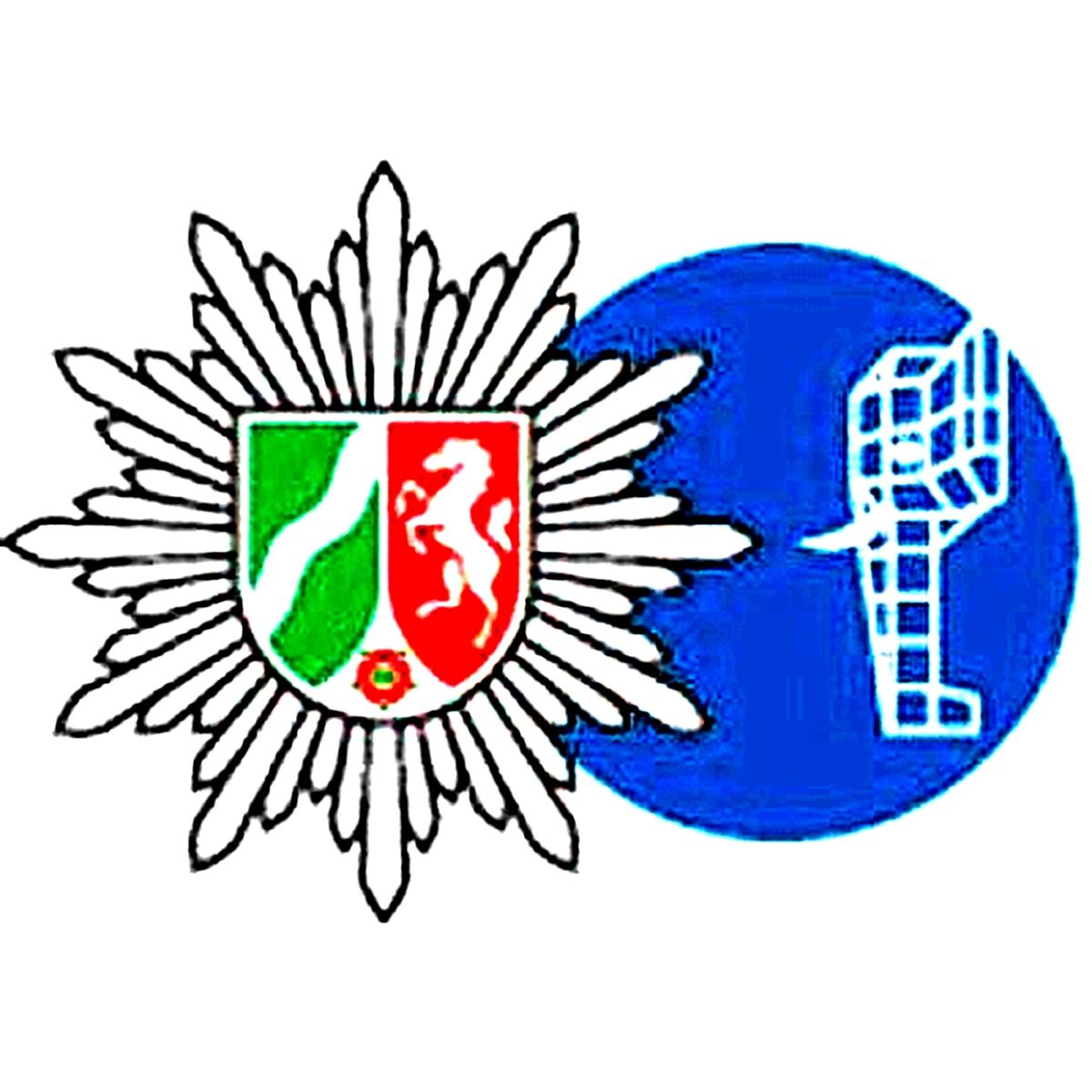 Foto by: Screenshot Twitter Polizei Hamm NRW