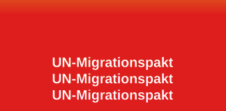 UN-Migrationspakt