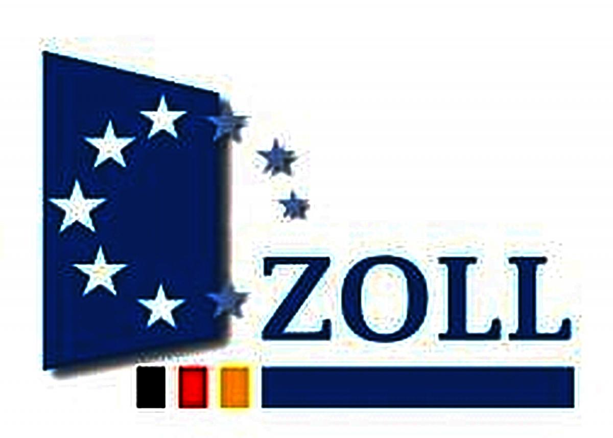http://www.zoll.de