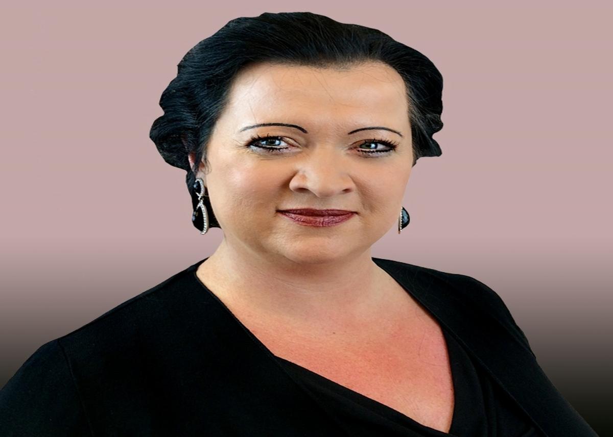 """Quelle: """"obs/AfD-Fraktion im Brandenburgischen Landtag/AfD-Fraktion im Landtag BRB"""""""