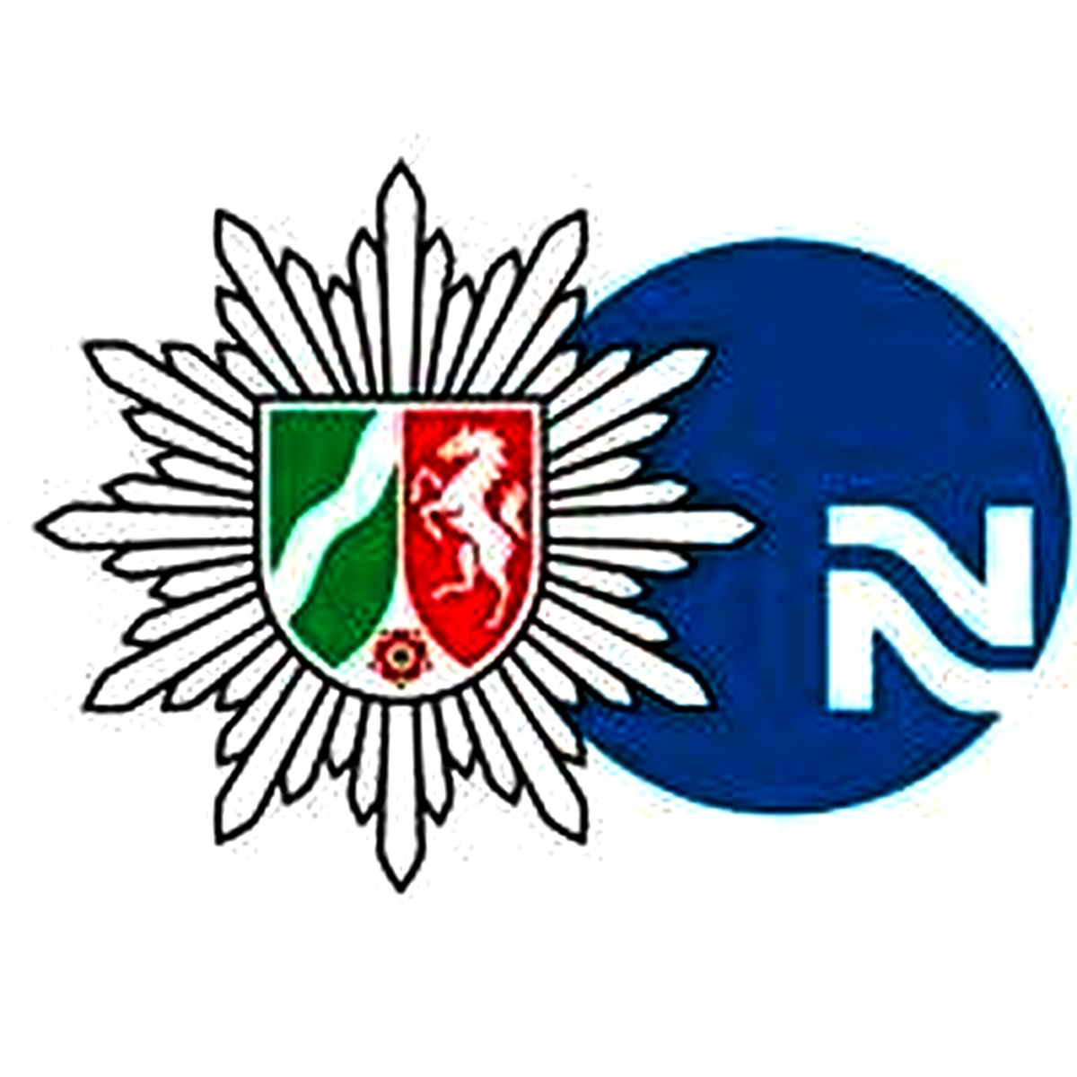 Foto by: Screenshot Polizei Klve NRW