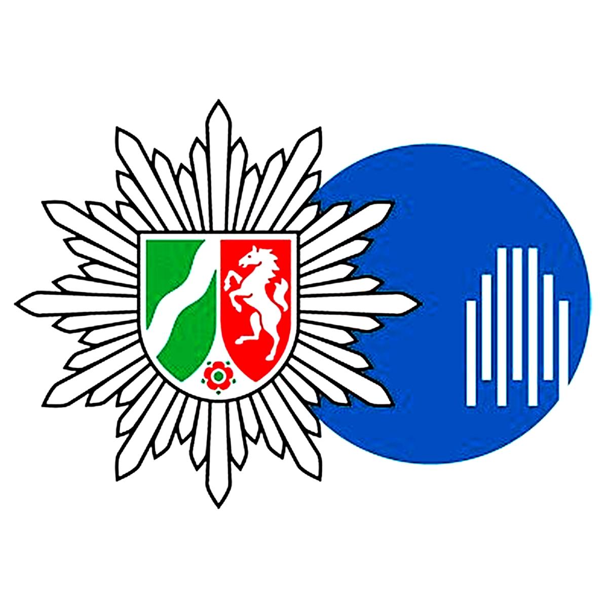 Foto by: Screenshot Twitter Polizei Münster NRW