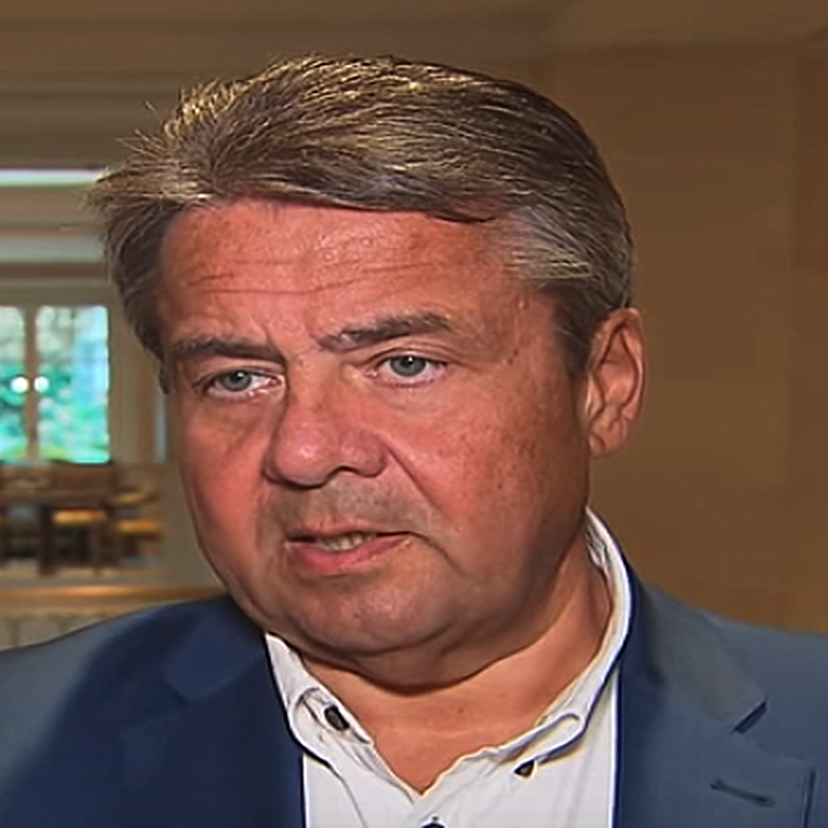 Foto by: Screenshot Youtube