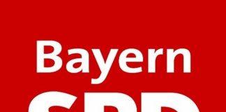 Foto by: Screenshot Twitter Bayern SPD