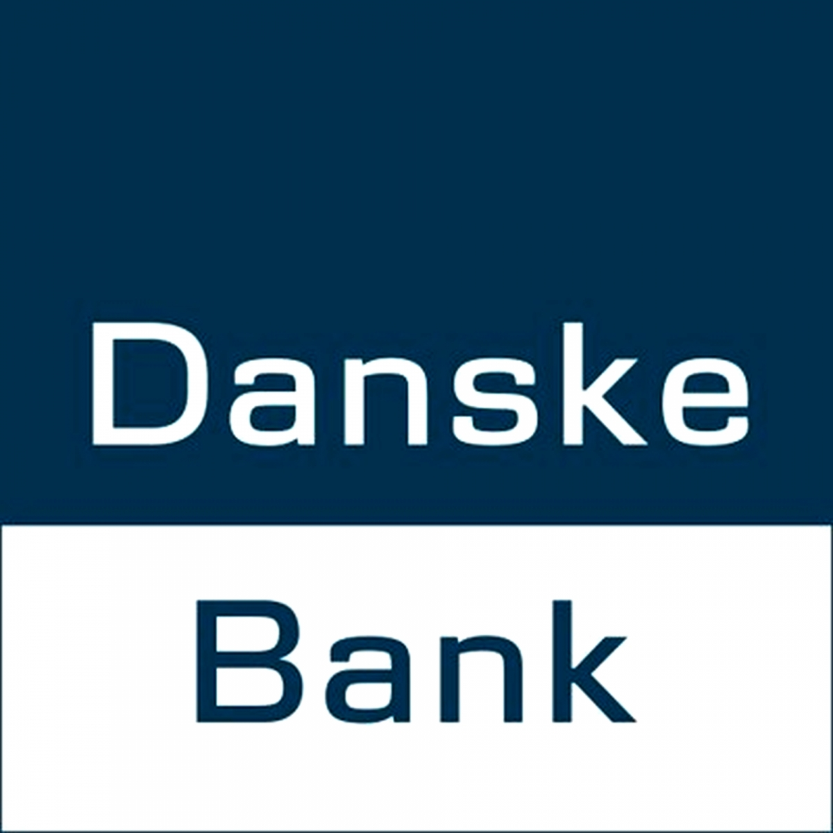 Foto by: Screenshot Twitter Danske Bank